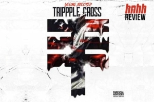 Young Scooter - Trippple Cross Ft. Young Thug & Future